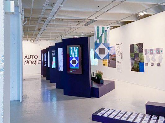 Autonomies-portfolio-1